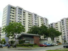 Jurong East Street 31 thumbnail photo