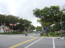 Jurong East Street 31 photo thumbnail #5