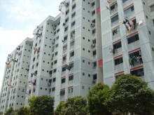 Jurong West Avenue 1 photo thumbnail #2