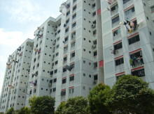 Jurong West Avenue 1 photo thumbnail #3