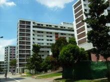 Jurong West Avenue 1 photo thumbnail #5