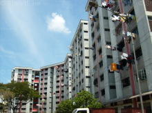 Jurong West Avenue 1 photo thumbnail #6