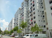 Jurong West Street 41 thumbnail photo