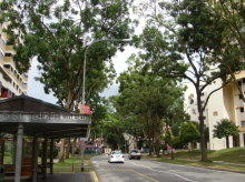 Jurong West Street 42 thumbnail photo