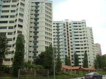 Jurong West Street 71 thumbnail photo