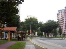 Jurong West Street 72 photo thumbnail #4