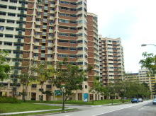 Jurong West Street 74 thumbnail photo
