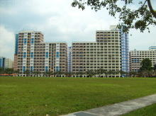 Jurong West Street 75 photo thumbnail #1