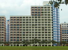 Jurong West Street 75 photo thumbnail #3