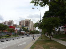 Jurong West Street 75 photo thumbnail #5
