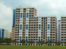 Jurong West Street 75 photo thumbnail #6