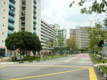 Jurong West Street 81 photo thumbnail #2