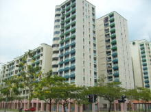 Jurong West Street 81 photo thumbnail #3