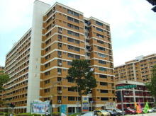 Jurong West Street 91 thumbnail photo
