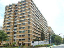 Jurong West Street 91 photo thumbnail #2