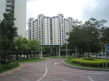 Jurong West Central 1 photo thumbnail #3