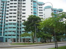 Jurong West Central 1 photo thumbnail #4