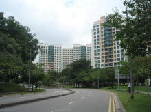 Jurong West Central 1 photo thumbnail #5