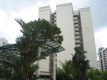 Jurong West Central 1 photo thumbnail #6