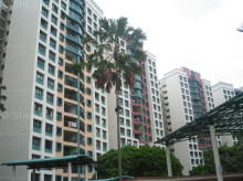 Jurong West Central 1 photo thumbnail #7