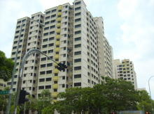 Jurong West Street 62 thumbnail photo