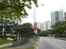 Jurong West Street 64 photo thumbnail #2