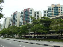Jurong West Street 64 photo thumbnail #3