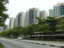 Jurong West Street 64 photo thumbnail #5