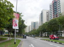Jurong West Street 64 photo thumbnail #8