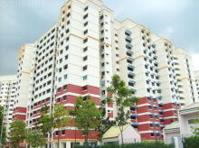 Jurong West Street 25 thumbnail photo