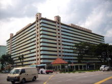 Kallang Bahru thumbnail photo