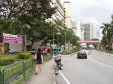 Kampong Arang Road photo thumbnail #7