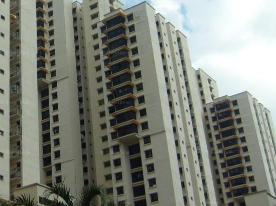 Kim Tian Road Hdb Details Srx Property