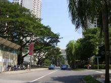 Kim Tian Road photo thumbnail #4
