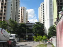 Klang Lane thumbnail photo
