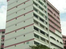Lengkok Bahru photo thumbnail #2