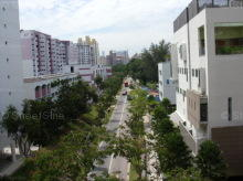 Lengkok Bahru photo thumbnail #6