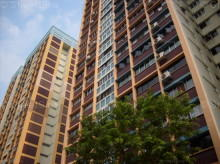 Toa Payoh Green photo thumbnail #5