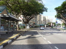 Toa Payoh Green photo thumbnail #6