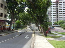 Lorong Lew Lian thumbnail photo