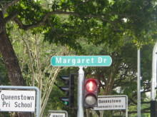 MARGARET DRIVE photo thumbnail #7