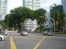 MARINE PARADE CENTRAL thumbnail photo
