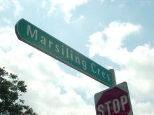 MARSILING CRESCENT thumbnail photo