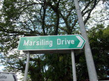 MARSILING DRIVE thumbnail photo