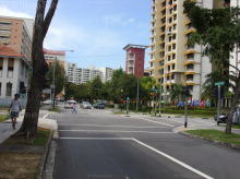 Mcnair Road thumbnail photo