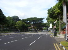 Moulmein Road thumbnail photo