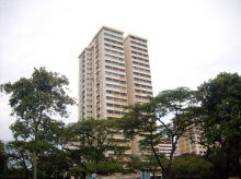 Pandan Gardens thumbnail photo