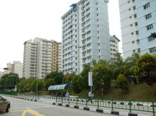 Pasir Ris Drive 10 thumbnail photo