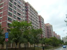 Pasir Ris Street 21 photo thumbnail #7