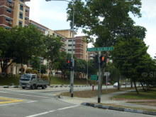Pasir Ris Street 21 photo thumbnail #10